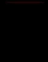 ĐÁNH GIÁ KHÁI QUÁT VIỆC THỰC HIỆN HĐLĐ TRONG DNCVĐTNN VÀ MỘT SỐ KHUYỂN NGHỊ.doc