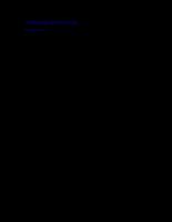 Chiến lược quốc tế của công ty P&G.doc