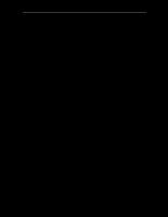 đặc điểm mạng máy tính Intranet và mạng extranet.doc.DOC