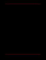 Tac động của thị trường vng 2010 đến ch.doc