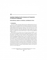 Glycoprotein methods protocols - biotechnology 048-9-129-141.pdf