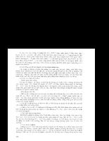 Tài liệu kỹ thuật nuôi trồng thủy sản -  phan 4.pdf