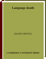 Cambridge.University.Press.Language.Death.Jun.2000.pdf