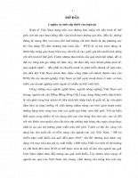 Nghiên Cứu Phát Triển Một Số Dịch Vụ Sản Xuất – Xuất Khẩu Hàng Hóa Trái Cây Đồng Bằng Sông Cửu Long.pdf