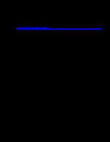 Thiết kế hệ dẫn động băng tải.doc