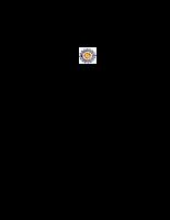 THỰC TRẠNG VÀ GIẢI PHÁP NGUỒN NHÂN LỰC TẠI NHÀ MÁY ĐÓNG TÀU 76.doc