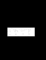 Đề thi trắc nghiệm vật lý khối A thi thử số 13