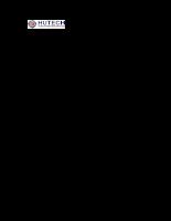 HÒAN THIỆN QUI TRÌNH XUẤT KHẨU MẶT HÀNG ĐỒ DÙNG NHÀ BẾP BẰNG THÉP KHÔNG GỈ TẠI CÔNG TY TNHH ĐÔNG NAM.doc