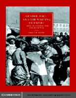 Cambridge.University.Press.Gender.Race.and.the.Writing.of.Empire.Public.Discourse.and.the.Boer.War.Sep.1999.pdf