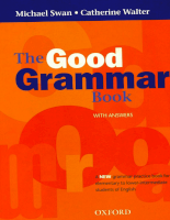 Oxford University Press The.Good.Grammar.Book