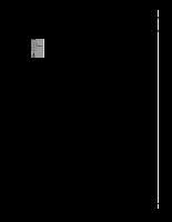 Bản vẽ sơ đồ mạch điện xe ô tô LEXUS LX 570 - P9