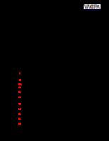 Các từ viết tắt trong hồ sơ kiểm toán mẫu VACPA