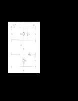 Mạch điện tử - Chương 6.2