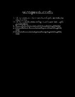 Giáo trình điện tử thông tin - tài liệu tham khảo