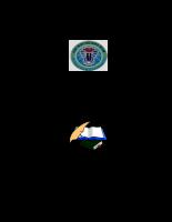 tiểu luận lịch sử kinh tế quốc dân- đề tài FDI TRONG CÔNG NGHIỆP VIỆT NAM TỪ 1986 ĐẾN NAY.doc