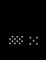 Giáo trình Kỹ thuật điện tử - chương 2