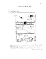 Sổ tay hàng hải - T1 - Chương 4