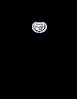 XÂY DỰNG CHIẾN LƯỢC KINH DOANH CÔNG TY  TRÁCH NHIỆM HỮU HẠN TINH ANH GIAI ĐOẠN 2010 - 2015.doc