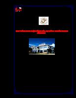 Quy trình giao nhận hàng hoá tại công ty liên doanh bông sen.doc