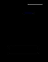 ảnh hưởng của việc bổ sung lysin và methionin vào khẩu phần protein thấp đến sức sản xuất của gà tàu vàng sinh sản