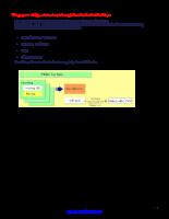 TOYOTA đào tạo kỹ thuật viên ô tô (Chuẩn đoán khung gầm 3) - P1