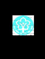 Chuyển quá trình tham gia Bảo hiểm xã hội vào sổ gốc