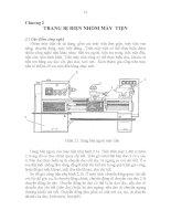 Giáo trình điện Công Nghiệp (TS Nguyễn Bê) - Chương 2