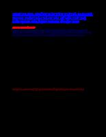 Thực trạng, những mặt tích cực và hạn chế trong pháp luật về quyền sở hữu trí tuệ liên quan đến cạnh tranh ở việt nam.docx