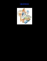 MỘT SỐ CÂU HỎI - Phục vụ cho thi tuyển vào Ngân hàng thương mại