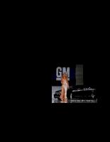 CEO của GM :GM motor