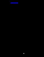 kỹ thuật khảo sát hàm số và vẽ đồ thị hàm số