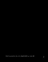 Trường hợp bằng nhau của tam giác - cgc
