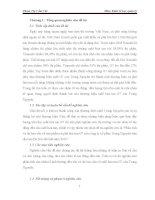 Phân tích và dự báo cầu về sản phẩm cà phê hòa tan G7 của công ty cổ phân Trung Nguyên trên địa bàn Hà Nội đến hết năm 2010.pdf