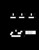 Giáo trình công nghệ hàn cắt kim loại - Chương 3