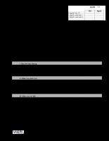 G230-Kiểm toán giá vốn hàng bán