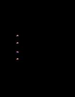 Tin học ứng dụng trong thiết kế cầu