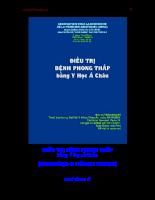 Điều trị bệnh phong thấp bằng y học Á Châu.pdf