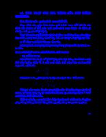 Hướng dẫn đồ án môn học động cơ đốt trong - P1