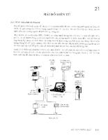 Sổ tay hàng hải - T1 - Chương 21