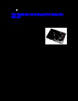 Thủ thuật bảo vệ và tăng tốc ổ cứng trên Win XP.doc