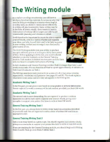 New Insight into IELTS Student book with answers 2008 Writing - Part 3
