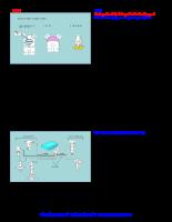 TOYOTA đào tạo kỹ thuật viên ô tô (Chuẩn đoán động cơ 5) - P10