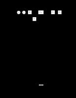 Cơ sở điều khiển tự động 4