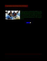 Xây dựng chiến lược Công nghệ Thông tin cho Doanh nghiệp