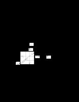 xử lý số liệu và quy hoạch háo thực nghiệm C8
