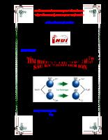 Tìm hiểu về phương pháp sắc ký trao đổi ion