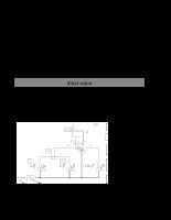 Điều khiển thủy lực và khí nén - Chương 3