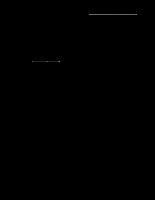 ẢNH HƯỞNG CỦA ẨM ĐỘÂ VÀ NHIỆT ĐỘÂ TRONG PHÒNG NUÔI CẤY ĐẾN SỰ PHÁT TRIỂN QUANG TỰ DƯỠNG CỦA CÂY NEEM THAI (Azadirachta siamensis) IN VITRO VÀ EX VITRO
