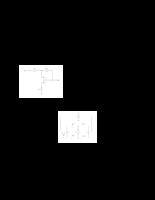 Đồ án: Điều chỉnh và khống chế nhiệt độ lò điện trở - P3