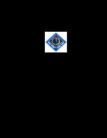 PHÂN TÍCH TÌNH HÌNH TIÊU THỤ CỦA CÔNG TY TRÁCH NHIỆM HỮU HẠN THỰC PHẨM DINH DƯỠNG MIỀN NAM.doc